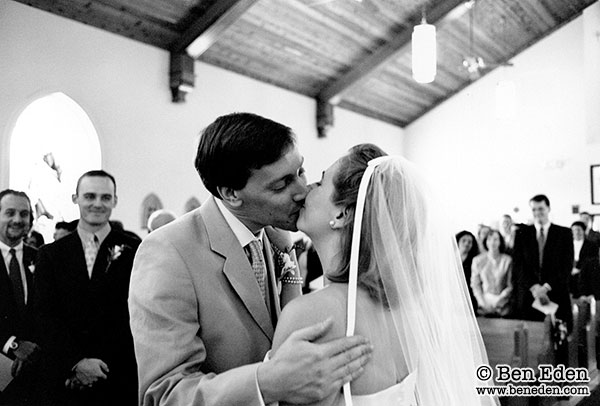 Ben Eden Photography Dulles Virginia Wedding Photographer SophiaampJeremy Christian Ceremony