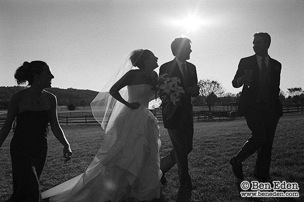 Washington, DC Wedding Photojournalism