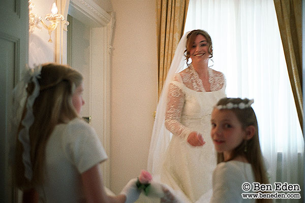 Italy, Lago de Garda Wedding