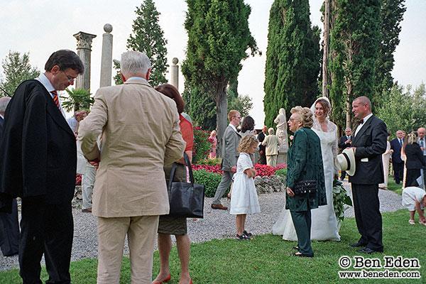 ben eden photography rome italy wedding photographer