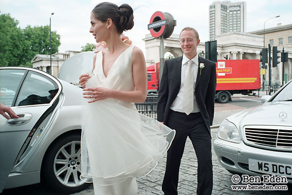 London, UK, United Kingdom Wedding Photographer